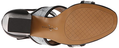 Report Signature Pammy Piel Tacones