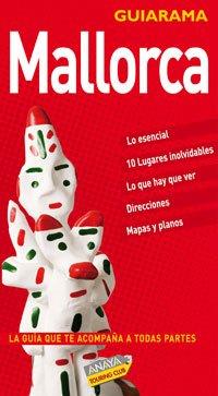 Download Mallorca (Spanish Edition) PDF