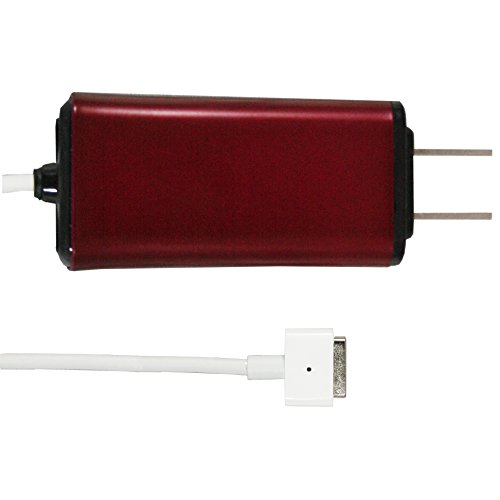 Dynamic Power 45 60 Watt Replacement Power Adapter For