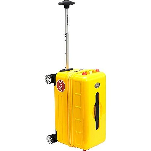 travel-buddies-ride-on-school-bus-yellow