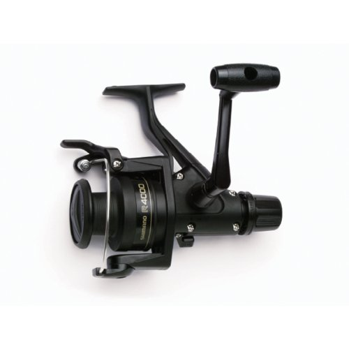 shimano-spinning-reel-421-114-oz-model-no-ix-4000r