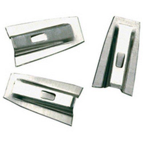 wedge-siding-aluminum-100-bag
