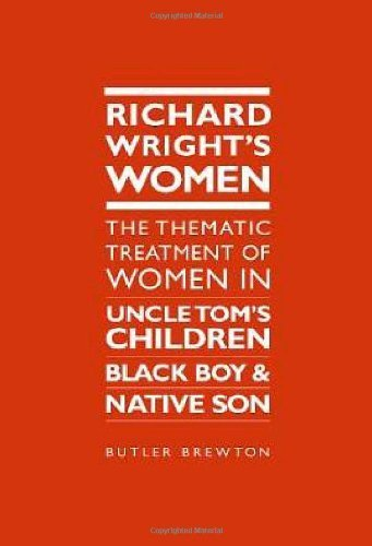 """elements of irony in native son essay Elementss of irony in native son native son paints a disturbing rough image of life within the """"black belt"""" of chicago in the fortiess wright utilizations irony."""