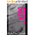 Grunt (The SOS Series Book 3)