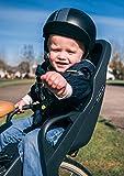 Burley Dash Child Bike