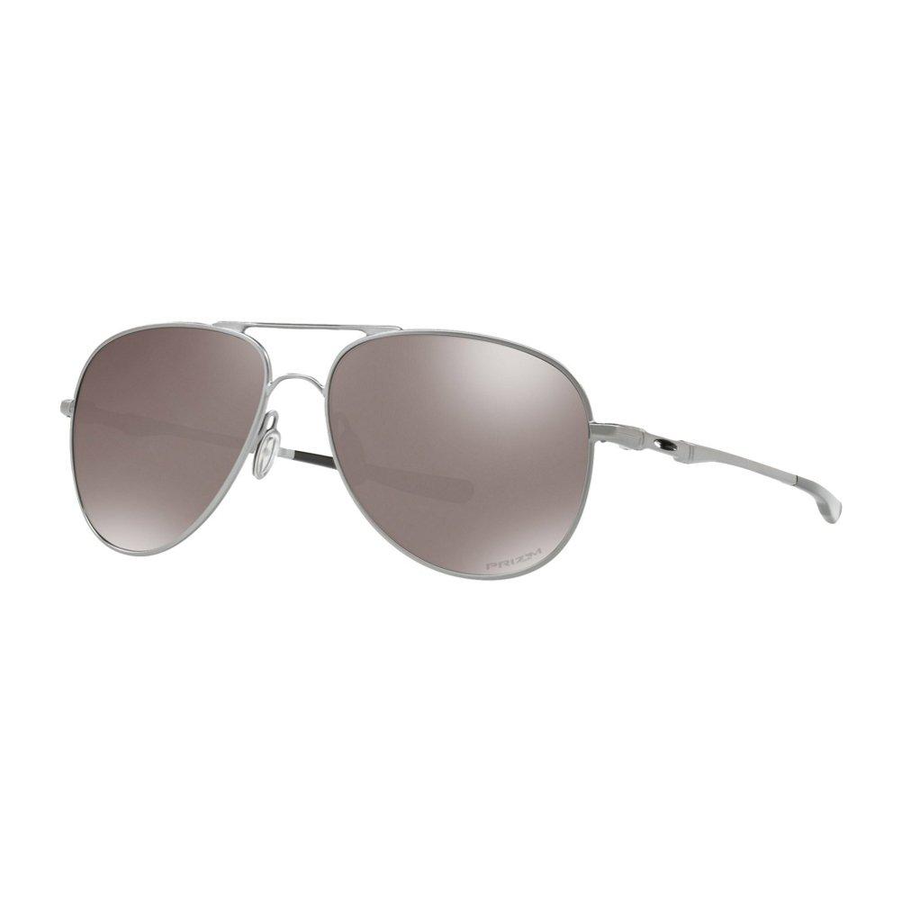 Oakley ELMONT Blei Prizm schwarz polarisierten Sonnenbrillen 60mm ...
