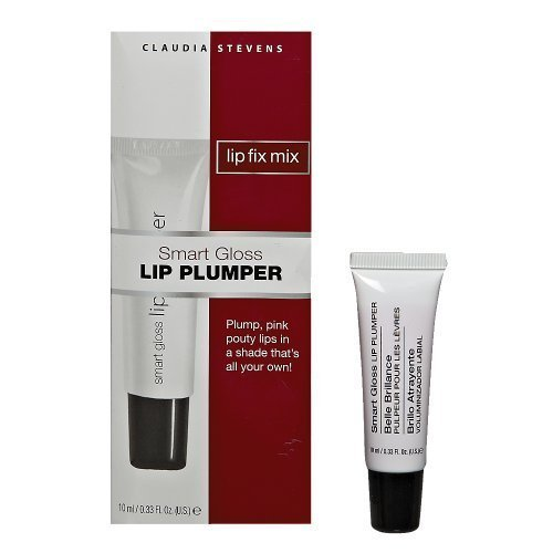 Claudia Stevens Personal Chemistry Lip Plumper