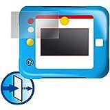 安心の日本製 目に優しい ブルーライトカット液晶保護フィルム ドラえもん ひらめきパッド 用 OverLay Eye Protector OEHIRAMEKIPAD/12