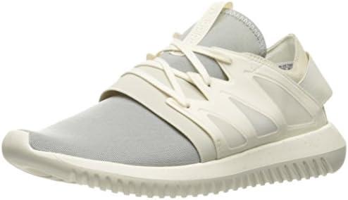 info for 3d782 4cbc2 adidas Originals Women's Tubular Viral W Running Shoe Chalk ...