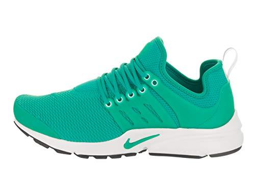 Nike Emerald Clear 305 Emerald clear Femme 878068 rxIUqr