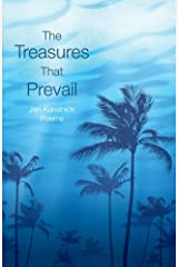 The Treasures That Prevail Paperback