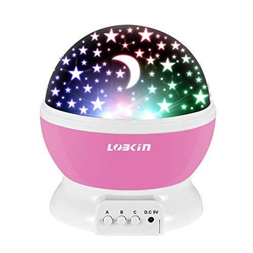 Ecandy Magic Music bola de Plasma fantástico intermitente/la caída misteriosos destello de bola con mini altavoz bluetooth...