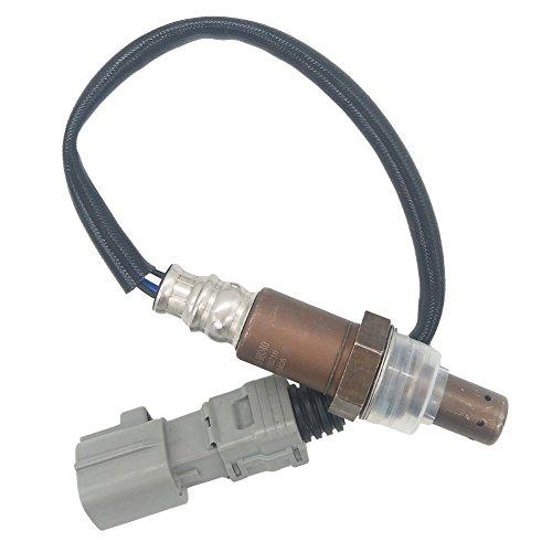 oxygen sensor 89465 - 3