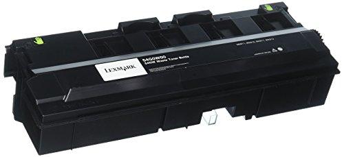 LEX54G0W00 - Lexmark MS911/MX910 Waste Toner