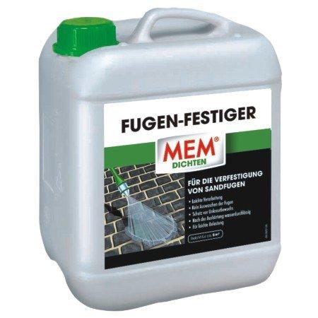 Top MEM Fugen-Festiger 5 l: Amazon.de: Baumarkt HQ58