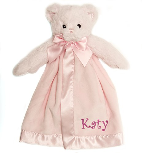Bearington Baby Lamb items some Personalised Embroidered