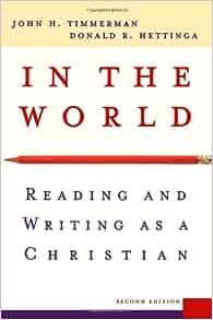 Popular Christian Reading Books