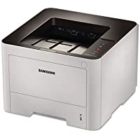 Galaxy ProXpress SL-M3320ND Monochrome Laser Printer