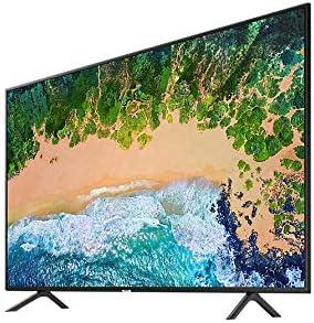 Samsung UE40NU7192 - TV: 356.83: Amazon.es: Electrónica