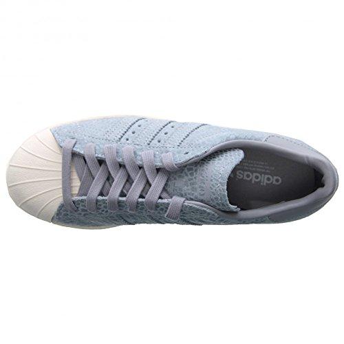 Superstar Adidas Shoes Kuwait