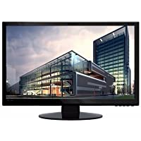 Planar PXL2780MW - LED monitor - 27 - with 3-Years Warranty Planar Customer First