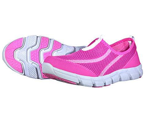 Viakix Water Shoes For Women NmDJK