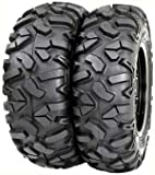 STI Roctane XD 8 Ply 27-11R14 ATV Tire