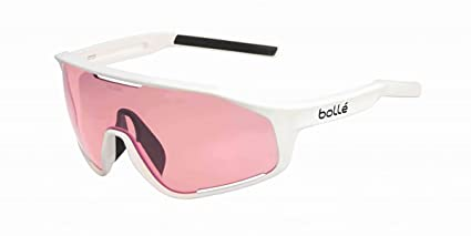 Amazon.com: Bolle 12508 Shifter - Gafas de sol brillantes ...
