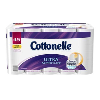 cottoneller-ultra-comfort-care-jumbo-roll-toilet-paper-45-rolls