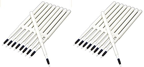 Taylor Thermometers Grilling Barbeque Disposable