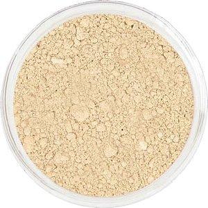 Studio Mineral Makeup Multi-Tasking Concealer Bisque