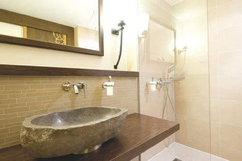 Grohe Atrio - Accesorio de cocina/baño multicolor Ref. 40306000: Amazon.es: Bricolaje y herramientas