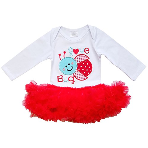 Baby Clothes. If you are looking for baby clothes online for delivery within Australia or New Zealand, then Baby Buds® has got it covered. Baby Buds® baby clothes have been proudly designed in Australia with a focus on high quality baby clothing items that are extremely comfortable and easy wearing for newborn baby.