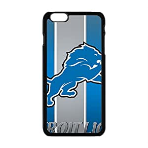 KJHI Denver Broncos Hot sale Phone Case for iPhone 6 Plus
