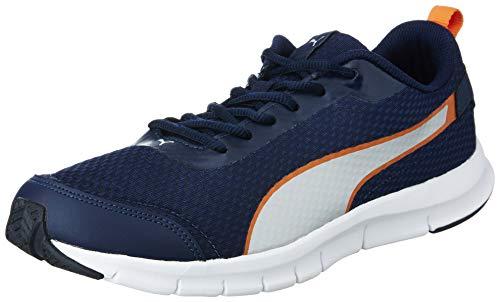 Puma Men Track V1 IDP Sneakers