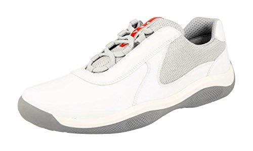 4e2905 4e2905 moda Prada uomo moda 4e2905 uomo Prada Prada moda moda Prada sneakers uomo sneakers 4e2905 sneakers sneakers 6P7qfA