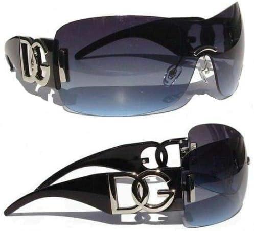 DG Designer  Eyewear Celebrity Ladies Trendy Fashionable Sunglasses Free P/&P UK