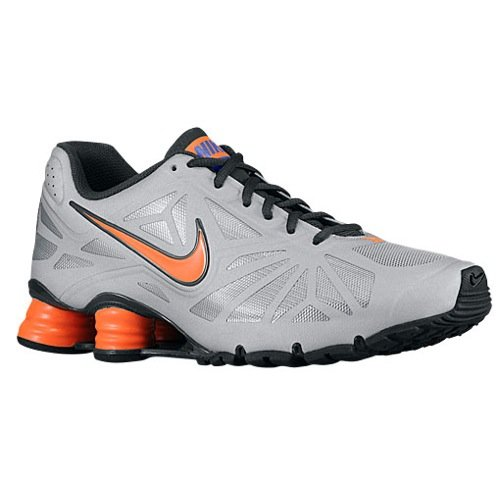 061a4fac23e80a Nike Shox Turbo 14 Mens Style  631760-013 Size  8 - Import It All