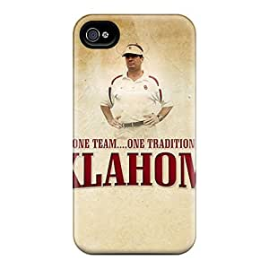 Iphone 6plus Hard Cases With Awesome Look - CVk6216CQVN
