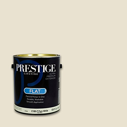 prestige-greens-and-aquas-9-of-9-exterior-paint-and-primer-in-one-1-gallon-flat-dusky-white