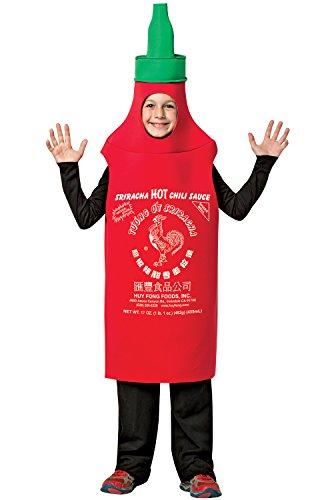 Rasta Imposta 4625-710 7-10 Sriracha Tunic -