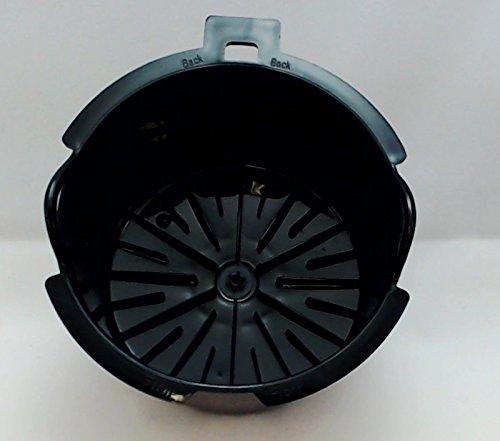 Coffee Brew Basket - Mr. Coffee 112490-005-000 Brew Basket