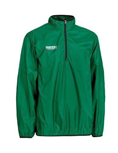 Impermeabile Derbystar nbsp;– nbsp;giacca Basic Uomo Verde aATFwHWqA