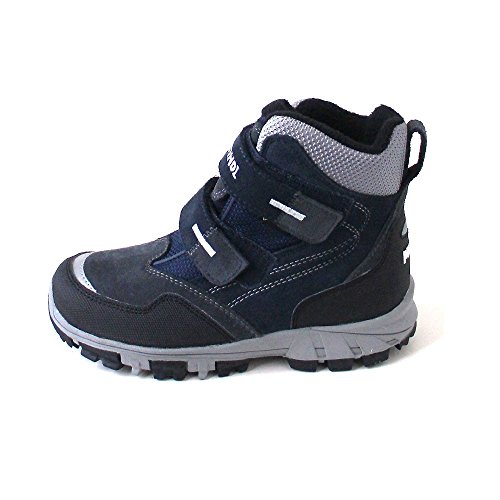 Junior Marine Meindl Gtx Polar Fox BUqnqwERxP