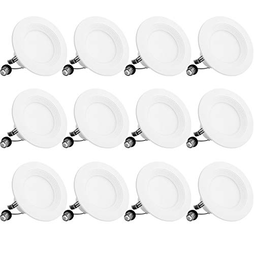 Bbounder Lighting Recessed Downlight Installation product image