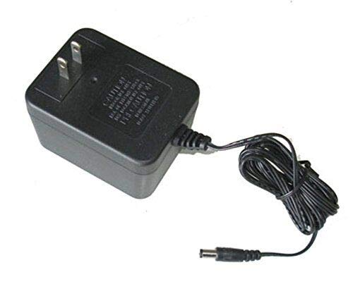 - AC Adapter Charger For Black & Decker Pivot Driver 3.6V Three Position Cordless