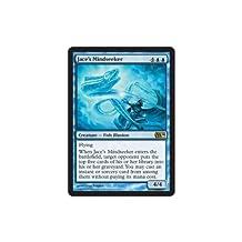 Magic: the Gathering - Jace's Mindseeker - Magic 2014