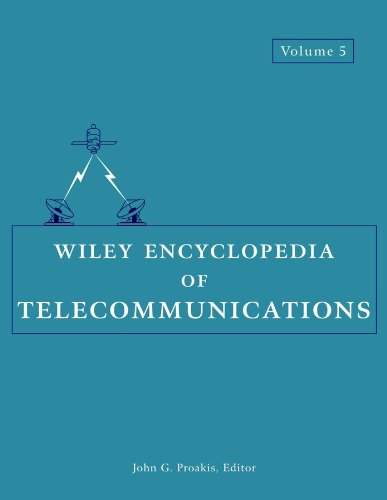 Pdf telecommunication book