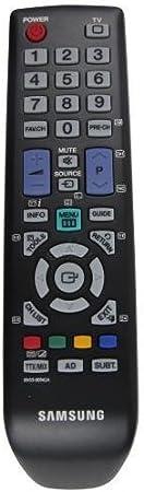 Mando Original para SAMSUNG LE32B350F1W: Amazon.es: Electrónica