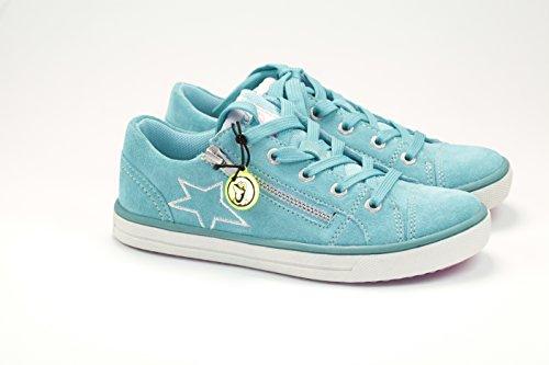 Lurchi Sneaker Salina III-S, Gr. 33